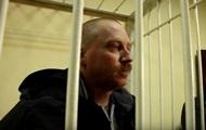 Двукратный чемпион по боксу из России арестован по делу о двойном убийстве