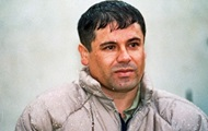 Mexico handed drug Lord Shorty U.S. authorities