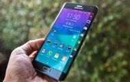 Samsung назвала причиной взрывов Galaxy Note 7 недочеты в конструкции батарей и сборке