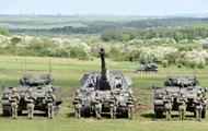 СМИ: Россия может победить британскую армию за один день