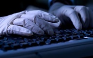 Кибератаки продолжаются, хакеры наглеют от безнаказанности