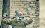 В списках Савченко могут быть дезертиры - штаб АТО