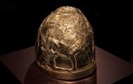 Украина потратила 12 млн по делу скифского золота