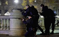 В США копы застрелили хозяина дома вместо грабителя
