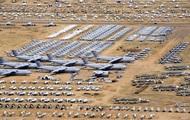 На военной базе США объявили тревогу из-за стрельбы