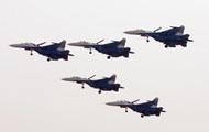 ВКС России нанесли удары по ИГ по полученным от США координатам