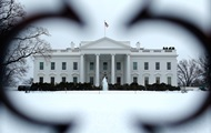 Белый дом: В борьбе с ИГ* в Сирии США будут исходить в из собственных интересов