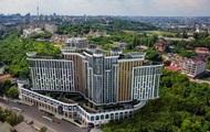 ЖК Podil Plaza Residence : кращий час для покупки нерухомості преміум-класу