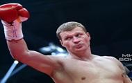 WBO не планирует возвращать Поветкина в свои рейтинги
