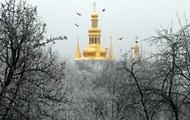 Морози в Україні посиляться до -23 градусів