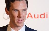 Nombrado el más amado en el mundo, el personaje de la BBC