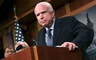 Палата представителей США одобрила выделение $150 миллионов на военные нужды Украины — Цензор.НЕТ 4440