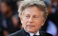 Polanski vuelve a los estados unidos para el cierre de un caso de violación - de los medios de comunicación