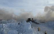 Глава государства выразил соболезнования семьям погибших под лавиной в Жамбыльской области
