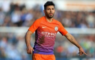 FA Cup: Manchester city failed to beat Huddersfield, Millwall knocked Leicester