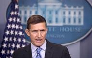 """Белый дом не видит """"ничего плохого"""" в разговоре экс-советника Трампа с послом РФ"""