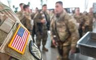 Даля Грибаускайте: Литва должна получить еще большую поддержку НАТО и США