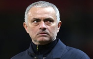 Mourinho: Estate Pogba potrebbe perdere lo status di più caro giocatore del mondo