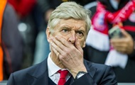 Inter and Milan joined in the fight for Wenger