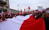 У Польщі хочуть ввести квоти на сезонне працевлаштування іноземців