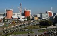 Атомники виробили рекордну кількість електроенергії