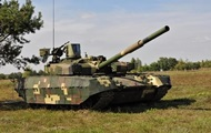 Україна наростила торгівлю зброєю з Росією - ЗМІ
