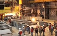 В Донбассе два завода Ахметова остановили работу из-за блокады