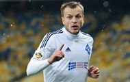 Gusev told about the reasons of missing Euro 2016