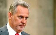 La cour de Vienne examinera l'appel d'extradition Фирташа aux états-UNIS
