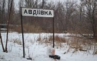 In Avdiivka fully restored electricity