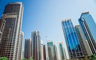 Бизнес в ОАЭ: Почему бизнесмены стремятся в Арабские Эмираты