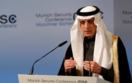 Saudi-Arabien ist bereit, Truppen nach Syrien