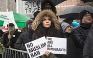 США ужесточат меры депортации нелегальных мигрантов