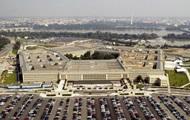 В Пентагоне пока не планируют расширять сотрудничество с Россией в Сирии
