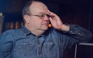 "Франков дал свой прогноз на матч ""Шахтер"" - ""Сельта"""