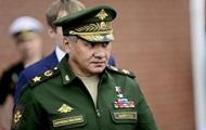 В Вооруженных силах РФ создали войска информационных операций