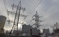 """""""Укрэнерго"""" не планирует отключать свет до 20 марта"""