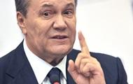"""К.Елисеев: """"мирные планы"""" - попытка отвлечь общество"""