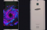 "Galaxy S8 Plus: ""утекли"" подробности о фаблете"