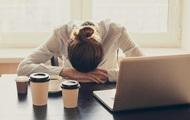 Nommé le TOP 10 скучнейших dans le monde du travail