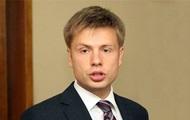 В Одессу Гончаренко отбыл на срочную встречу - Бригинец