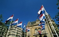 The Dutch Parliament ratified the Association