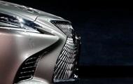У США назвали найнадійніші автомобілі