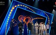 Україна визначає учасника Євробачення: онлайн
