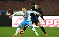 Series a: Sensational defeat to Napoli, Juventus will play against Empoli
