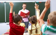 Finland will support the education reform in Ukraine