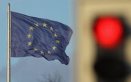 EU extends arms embargo against Belarus