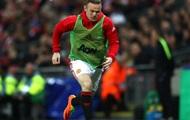 Everton bietet Wayne Rooney zurück