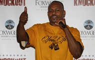 Roy Jones jr., pode passar a luta no UFC