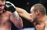 Молло объявил о завершении боксерской карьеры